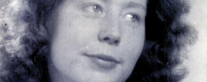 Jannetje Johanna Schaft wordt geboren