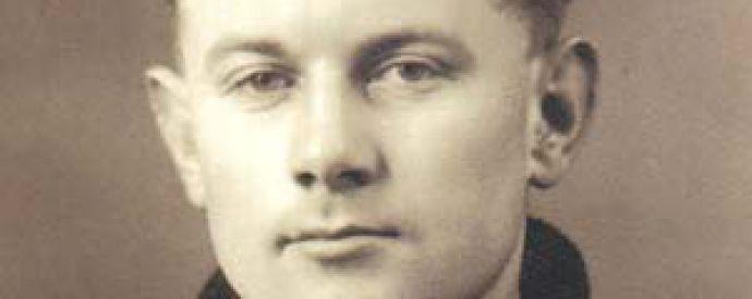 De dood van Jan Bonekamp